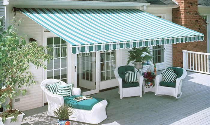 Adding More Comfort To Your Home Or Business Need Not Be Complicated Or  Expensive. Our Awning Is Just What You Need!