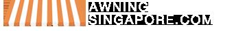 Awning-Singapore.com logo
